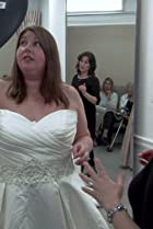 Image of Say Yes to the Dress: Mother Knows Best