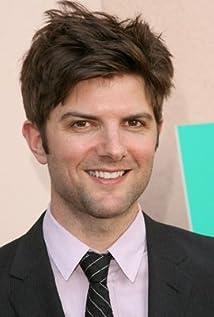 Adam Scott New Picture - Celebrity Forum, News, Rumors, Gossip