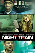 Image of Night Train