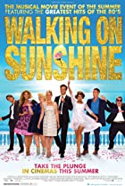 Image of Walking on Sunshine