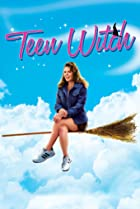 Image of Teen Witch