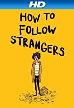 How to Follow Strangers(1970)