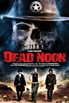 Image of Dead Noon