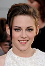 Kristen Stewart's primary photo