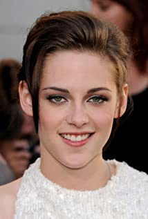 Kristen Stewart New Picture - Celebrity Forum, News, Rumors, Gossip