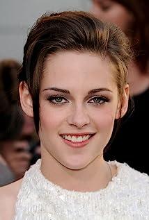 Kristen Stewart Picture