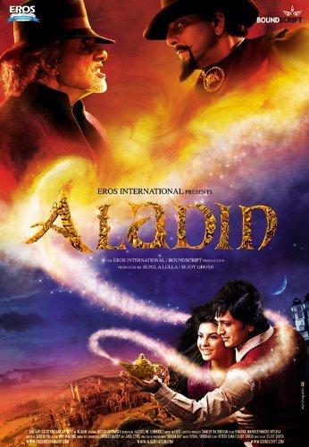 image Aladin Watch Full Movie Free Online