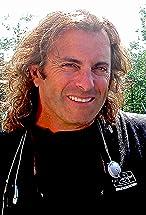 Michael Greenburg's primary photo