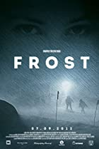 Image of Frost