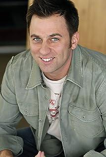 John Heffron Picture