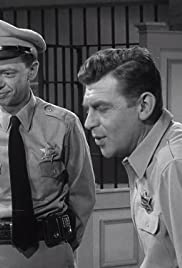 Crime-Free Mayberry Poster