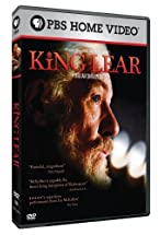 Primary image for King Lear