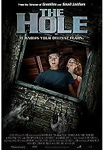 The Hole(2010)