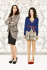 Jane by Design Poster - TV Show Forum, Cast, Reviews