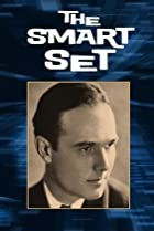 Image of The Smart Set