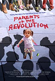 Parents of the Revolution Poster
