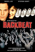 Image of Backbeat