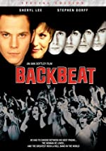 Backbeat(1994)