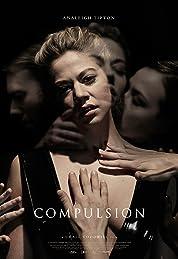 Compulsion (2018) poster