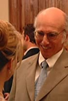 Image of Curb Your Enthusiasm: The Survivor