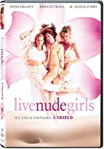 Live Nude Girls(1995)