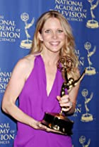 Image of Lauralee Bell
