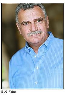 Rick Zahn Picture