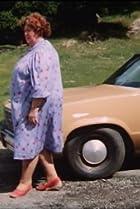 Lulu's Gone Away (1983) Poster