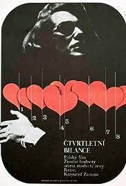 A Woman's Decision(1975) Poster - Movie Forum, Cast, Reviews