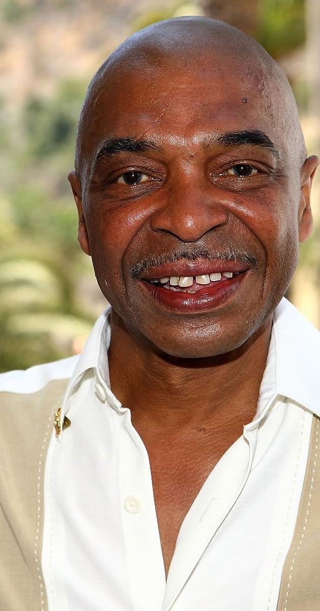 Samuel E. Wright Samuel E Wright IMDb