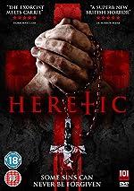 Heretic(1970)