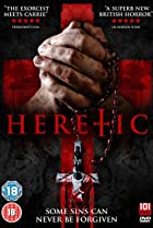 Image of Heretic