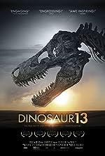 Dinosaur 13(2014)