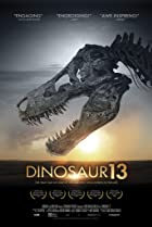 Image of Dinosaur 13