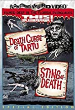 Death Curse of Tartu