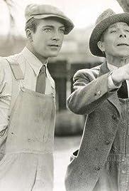 The Millionaire(1931) Poster - Movie Forum, Cast, Reviews