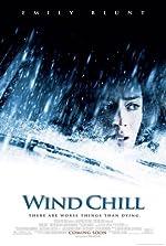 Wind Chill(2007)