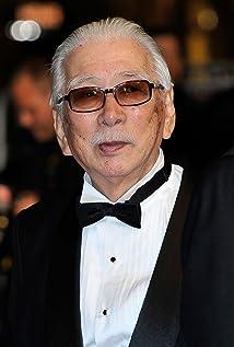 Tadashi Okuno Picture