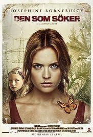 Den som söker(2013) Poster - Movie Forum, Cast, Reviews