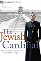 Image of The Jewish Cardinal