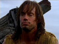 Hercules, The Legendary Journeys: Season Five