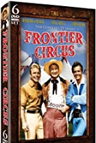 Image of Frontier Circus