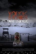 Image of Yodok Stories