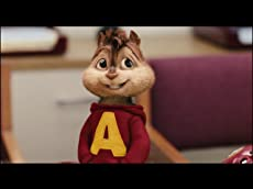 Alvin and the Chipmunks: The Squeakquel -- Trailer #1