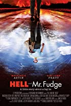 Image of Hell and Mr. Fudge