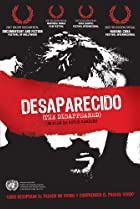 Image of The Disappeared