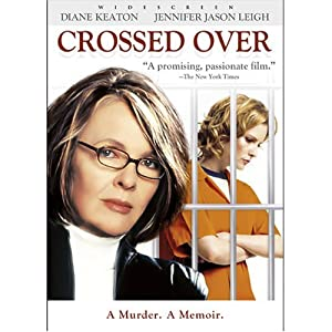 Crossed Over