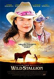 The Wild Stallion(2009) Poster - Movie Forum, Cast, Reviews