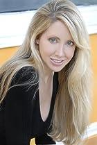 Image of Catherine Shreves