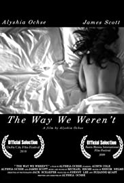 The Way We Weren't Poster